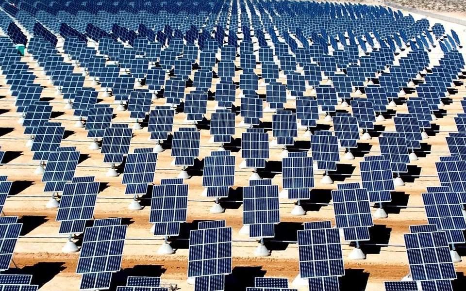 photovoltaics_usa_web
