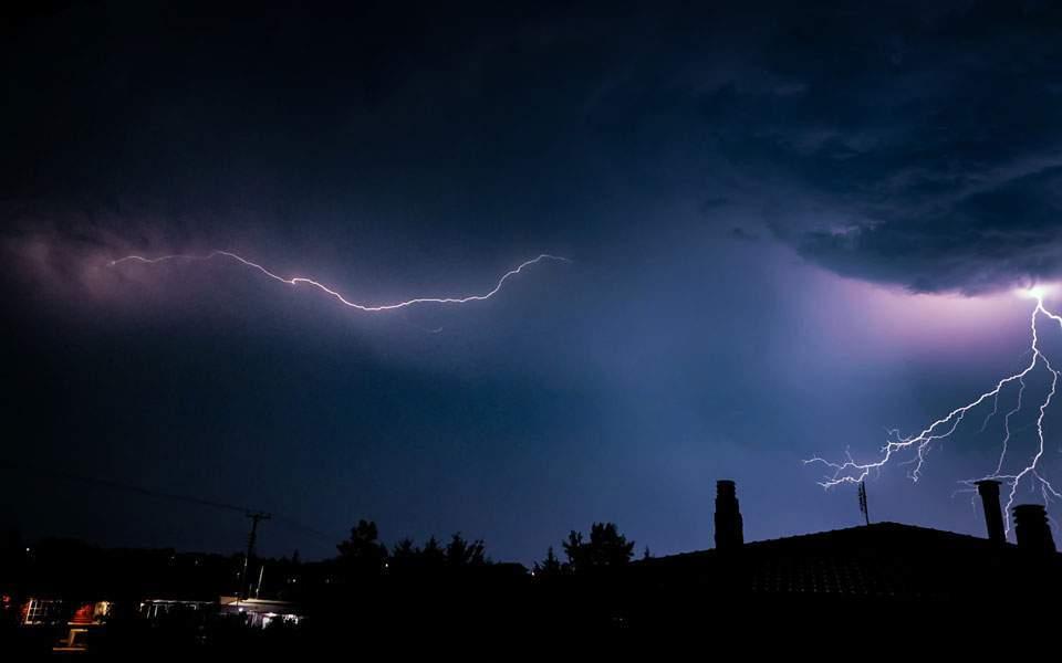 rainstorm-thumb-large
