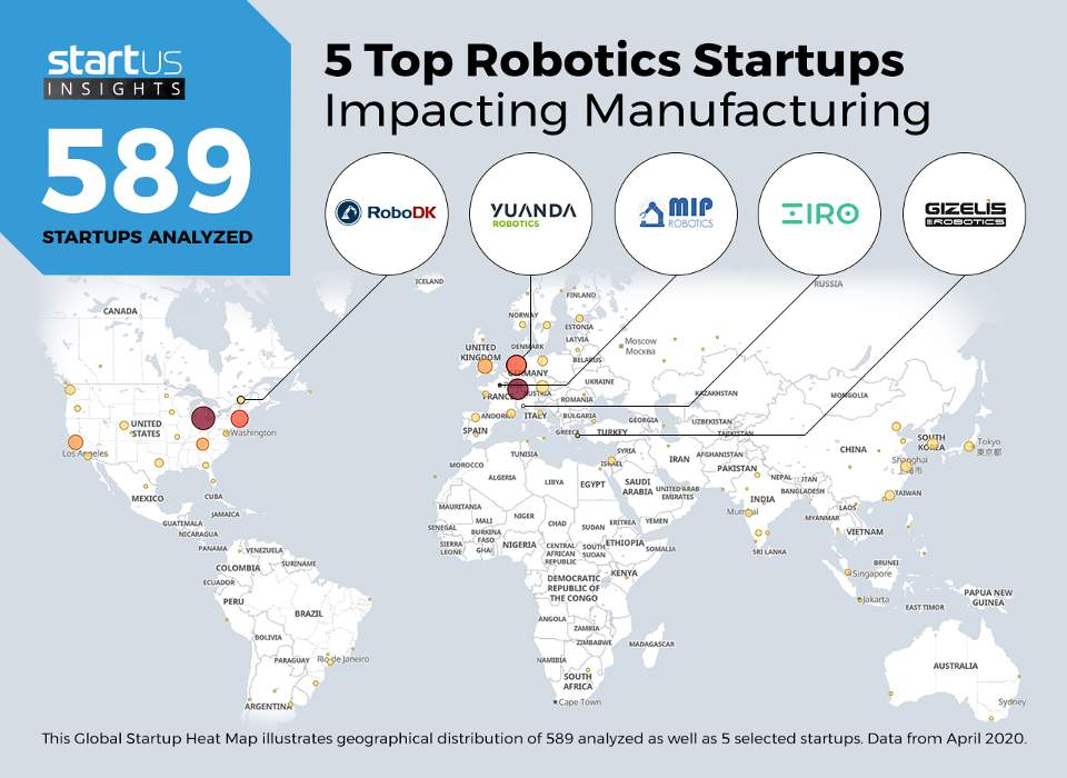 robotics-startups-manufacturing-heat-map-startus-insights-noresize