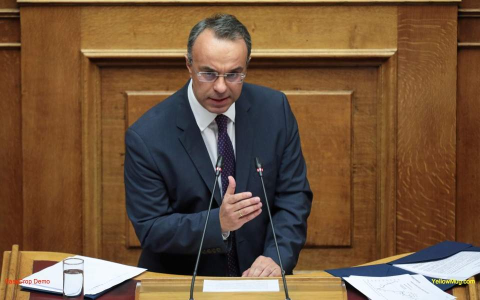 staikouras_in_parliament_web