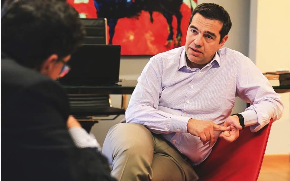 tsipras_papahelas_web
