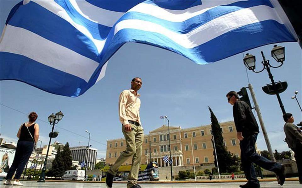 Greek economy will shrink 5%-8% in 2020, minister says | Kathimerini