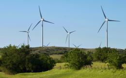 wind_turbines_web