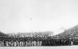 1896-athens-olympics