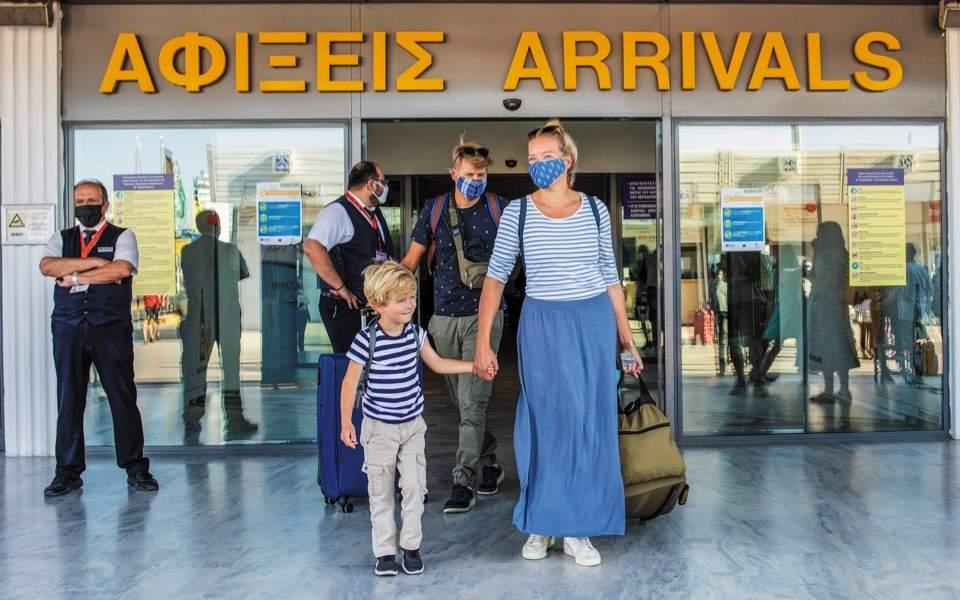 crete_airport_web