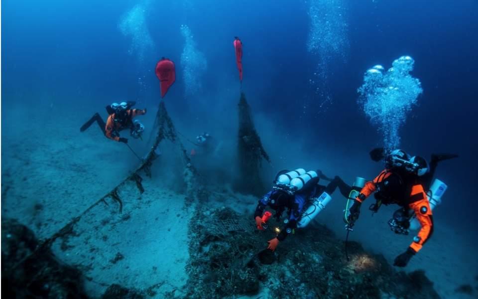 divers_web