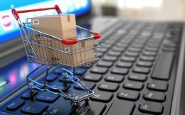 e-shopping_keyboard_web
