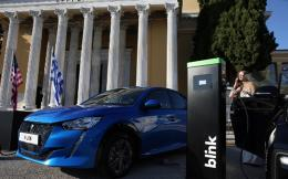 electric_car_charger_web