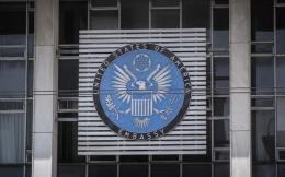 embassy_web--2