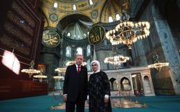 erdogan_web--9