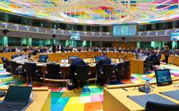 eurogroup-thumb-large-thumb-large