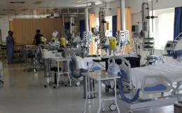 hospital_icu-thumb-large-thumb-large