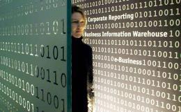 it_digital_web--3