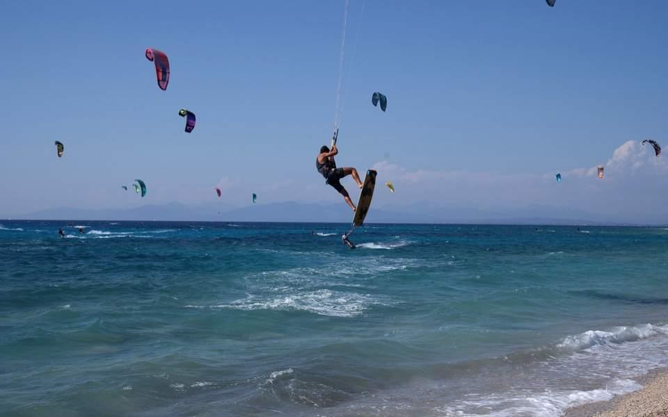 kitesurf_web