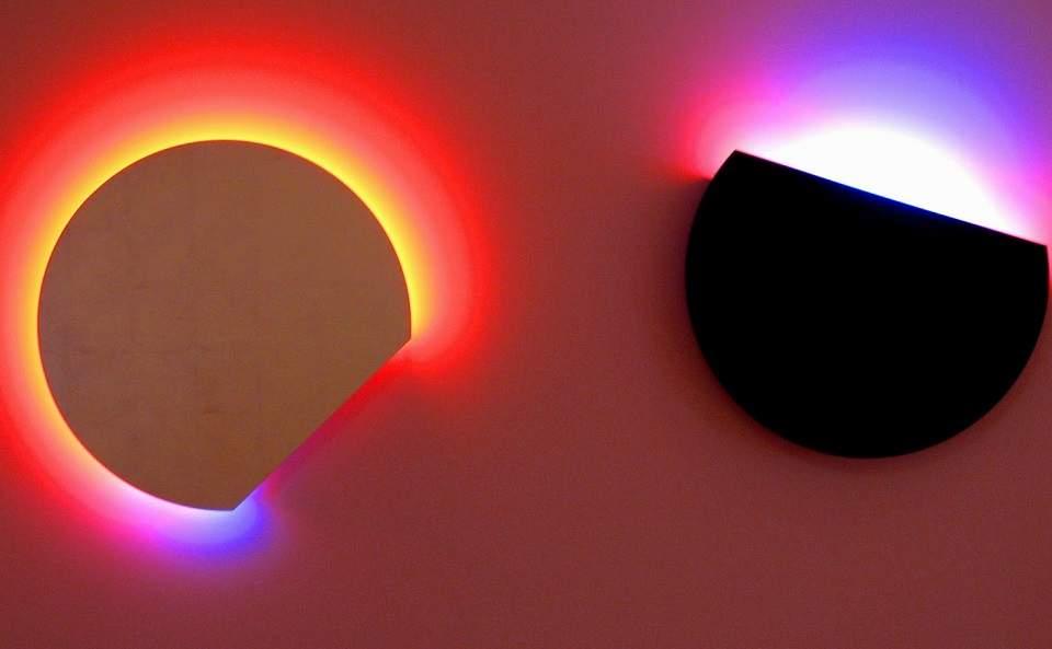 light---copy