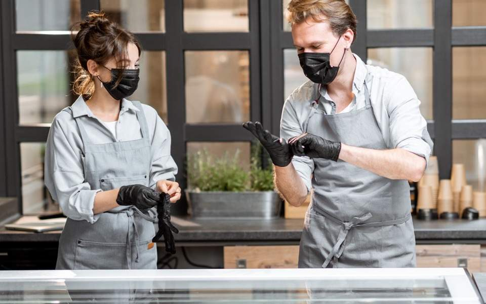 masked_workers_web