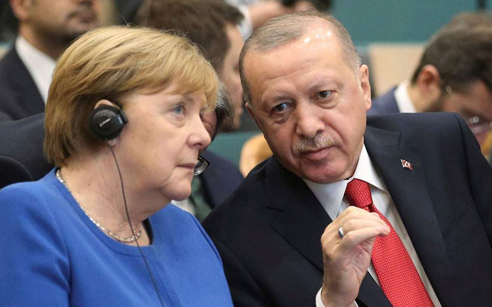 merkel_erdogan_web