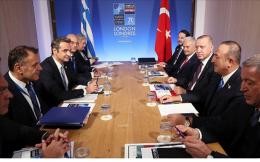 mitsotakis_erdogan--london