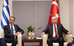 mitsotakis_erdogan_web