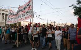 protest_web