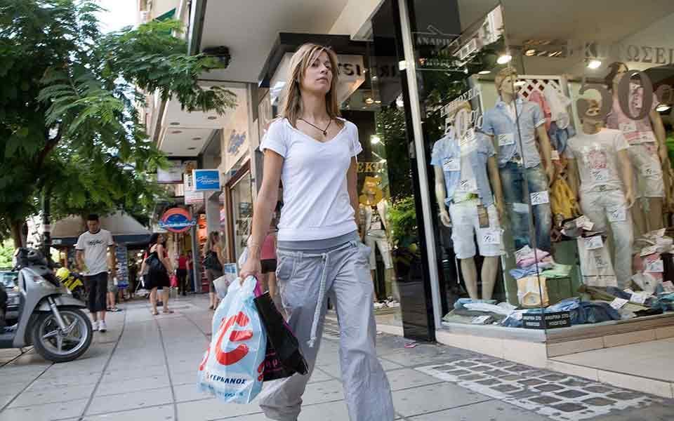 shopper_bags_web--2