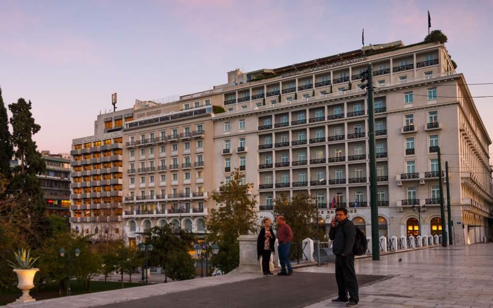 syntagma_hotels_web
