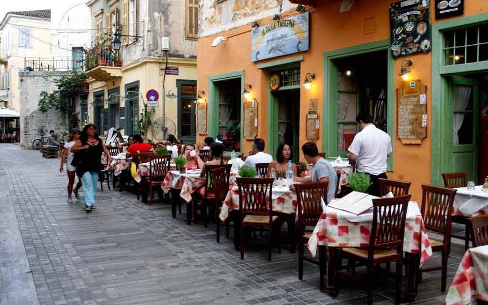 taverna_tourists_athens_web
