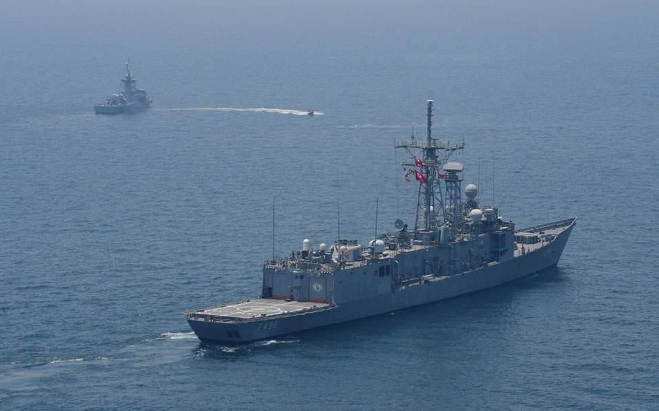 turkish-navy-thumb-large