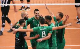 volleyball_panathinaikos_web