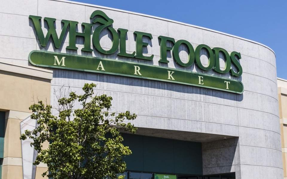 whole_foods_web