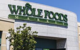 whole_foods_web