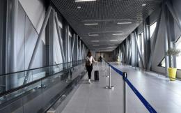 airport-macedonia-intime-thumb-large