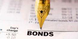 bonds_generic_web