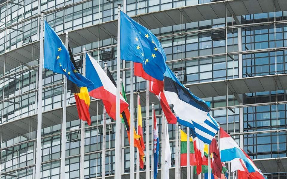 EU, CureVac in advanced talks for 225 mln Covid-19 vaccine doses | News | ekathimerini.com