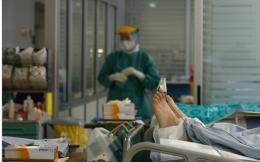 icu-attikon-hospital