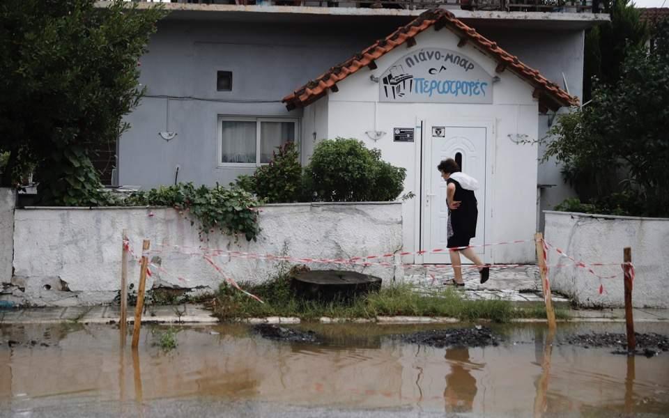langadas-flood