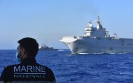 marine_web
