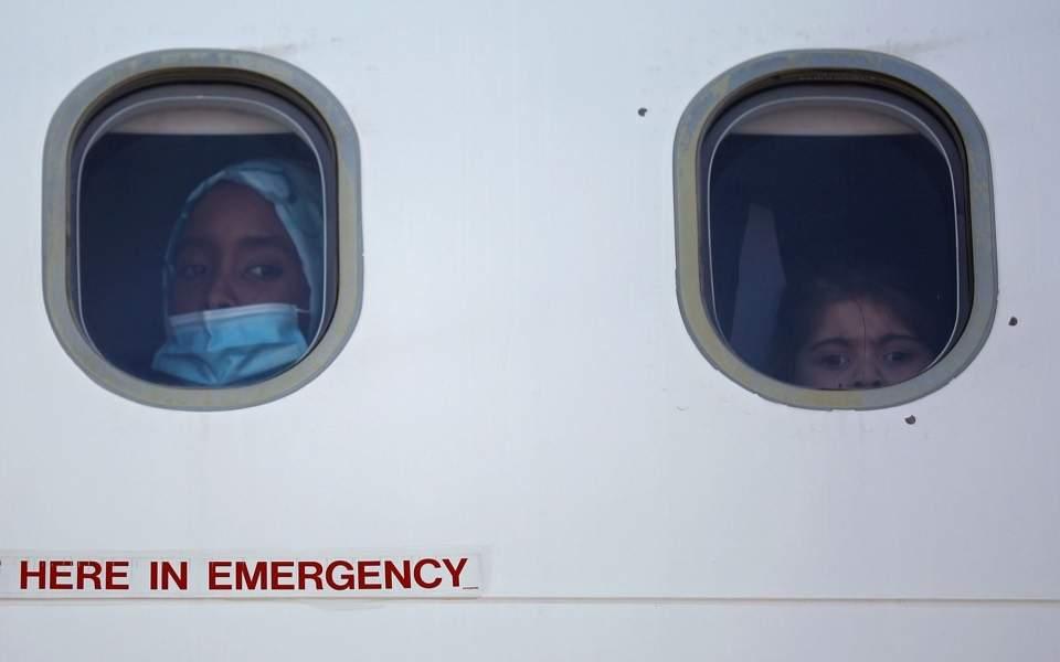 migrant-flight
