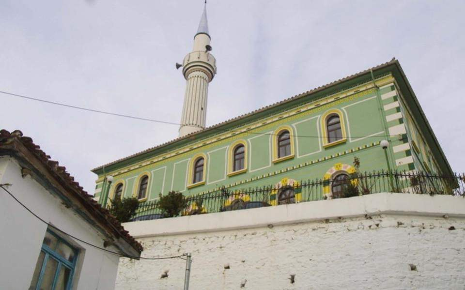 mosque--2-thumb-large