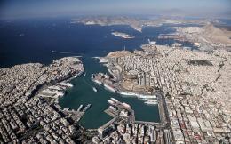 piraeus--2