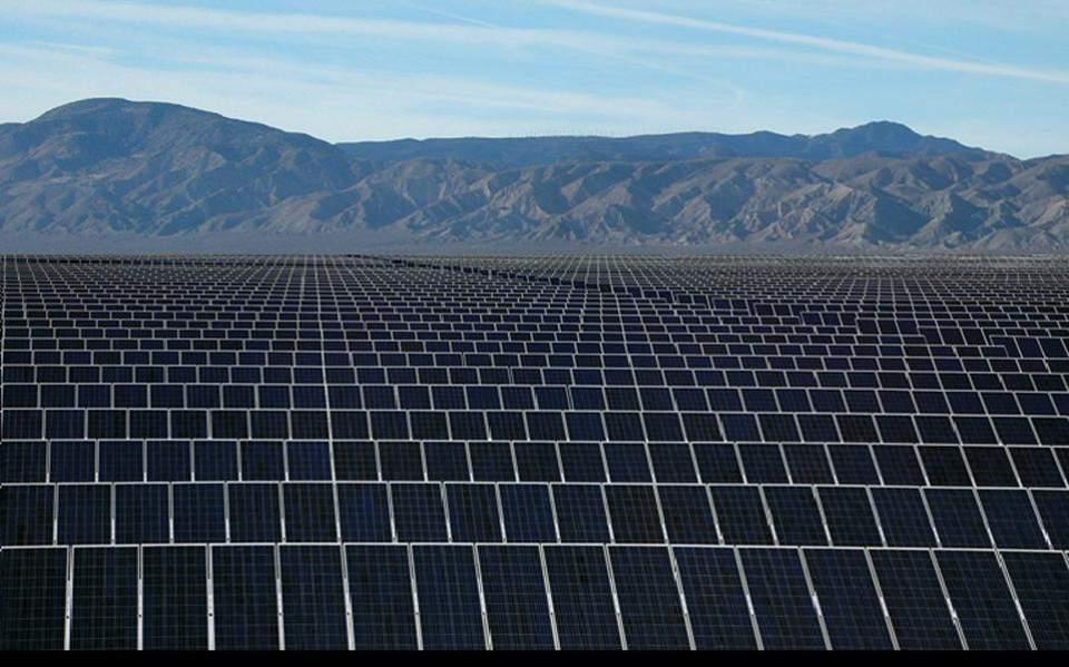 solarfarm--2
