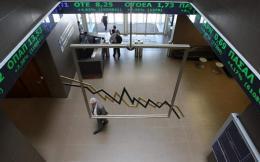 stocks--5