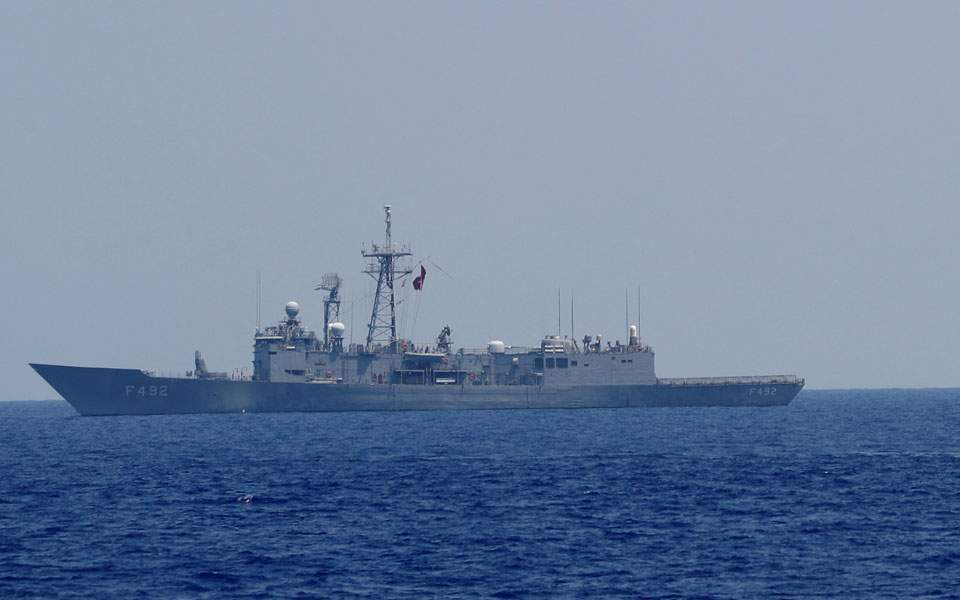 turkish-navy-reuters-thumb-large