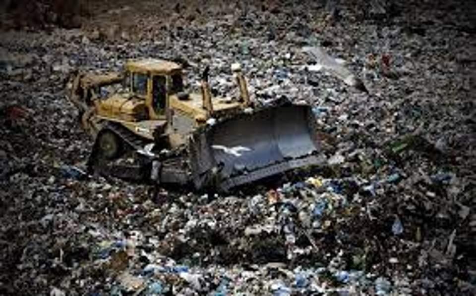 waste_web