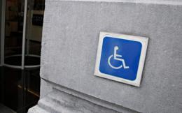 wheelchair-thumb-large-thumb-large