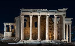 acropolis_web--3