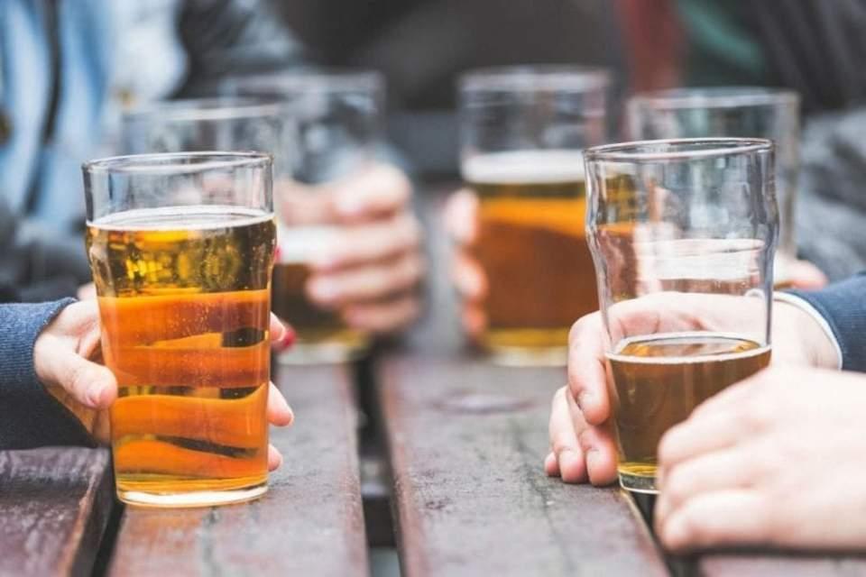 beer-stock-810x540