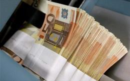 cash-thumb-large-thumb-large--2