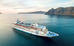 cruiseship-large
