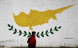 cyprus-flag-reuters